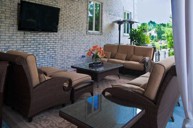 K&C-Land-Design-NJ-Raised-Patios-30.jpg