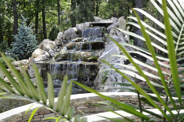 K&C-Land-Design-NJ-Waterfalls-13.jpg
