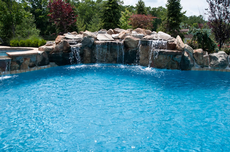 K&C-Land-Design-NJ-Waterfalls-16.jpg