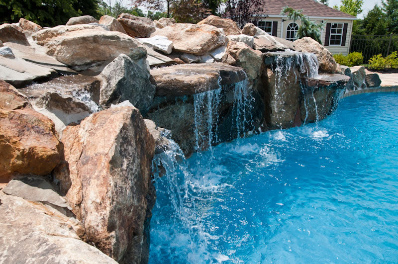 K&C-Land-Design-NJ-Waterfalls-17.jpg