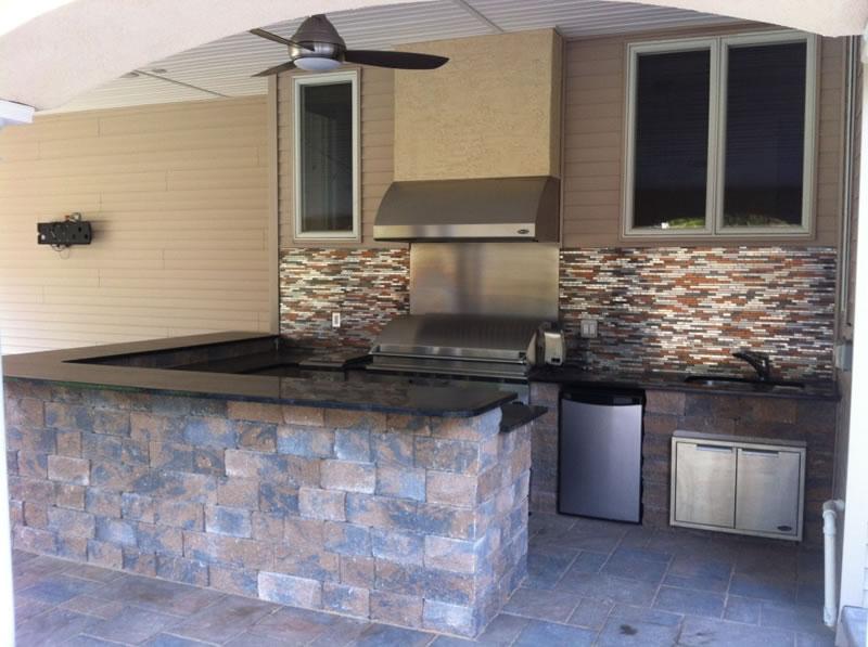 K&C-Land-Design-NJ-Outdoor-Kitchens-Fireplaces-8.jpg
