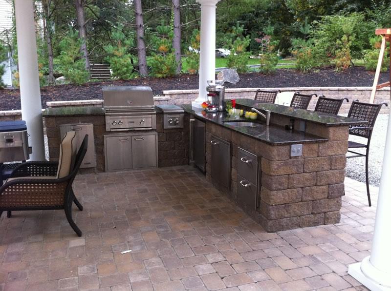 K&C-Land-Design-NJ-Outdoor-Kitchens-Fireplaces-15.jpg