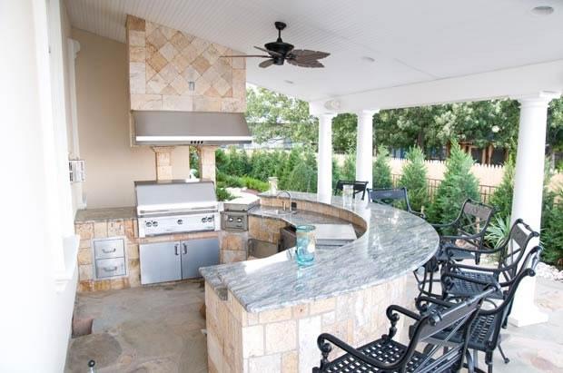 K&C-Land-Design-NJ-Outdoor-Kitchens-Fireplaces-19.jpg