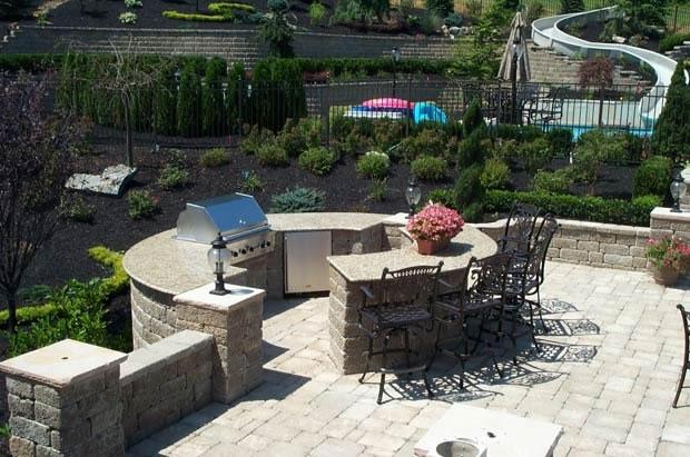 K&C-Land-Design-NJ-Outdoor-Kitchens-Fireplaces-20.jpg