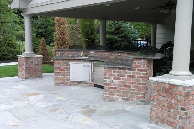 K&C-Land-Design-NJ-Outdoor-Kitchens-Fireplaces-21.jpg