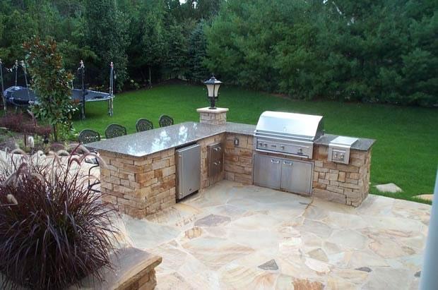 K&C-Land-Design-NJ-Outdoor-Kitchens-Fireplaces-24.jpg