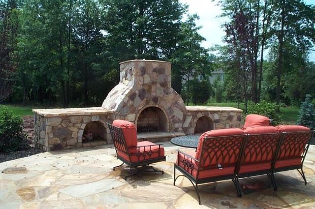 K&C-Land-Design-NJ-Outdoor-Kitchens-Fireplaces-25.jpg
