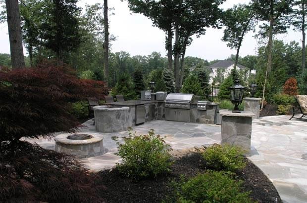 K&C-Land-Design-NJ-Outdoor-Kitchens-Fireplaces-27.jpg