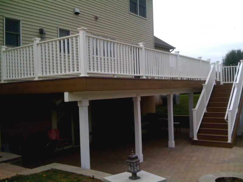 K&C-Land-Design-NJ-Decks-Structures-5.jpg