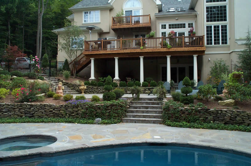 K&C-Land-Design-NJ-Decks-Structures-11.jpg