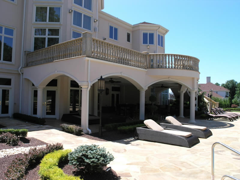 K&C-Land-Design-NJ-Decks-Structures-19.jpg
