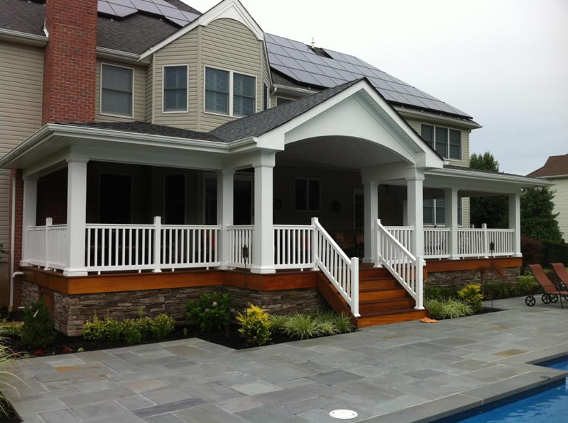 K&C-Land-Design-NJ-Decks-Structures-21.jpg