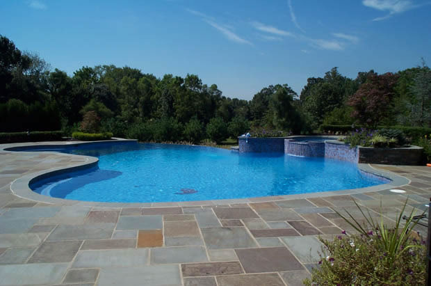 K&C-Land-Design-NJ-Pools-Spas-6.jpg