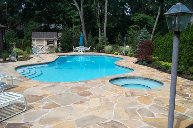 K&C-Land-Design-NJ-Pools-Spas-8.jpg
