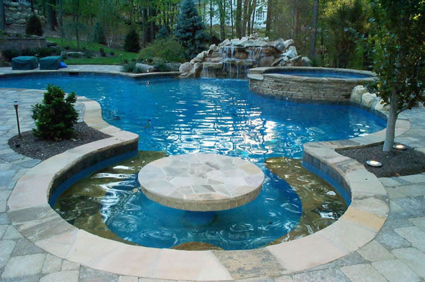 K&C-Land-Design-NJ-Pools-Spas-11.jpg