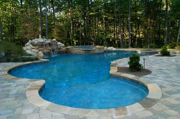 K&C-Land-Design-NJ-Pools-Spas-13.jpg