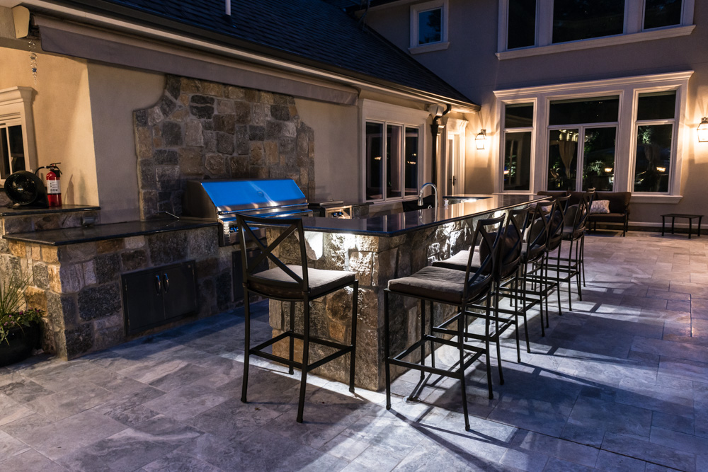 3-K&C-Land-Design-Livingston-NJ-Night.jpg