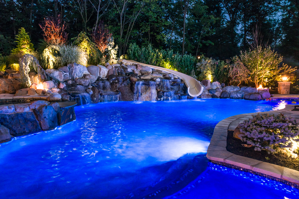 7-K&C-Land-Design-Livingston-NJ-Night.jpg