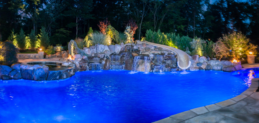 16-K&C-Land-Design-Livingston-NJ-Night-Pano.jpg