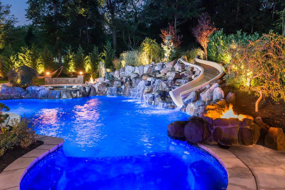 11-K&C-Land-Design-Livingston-NJ-Night.jpg