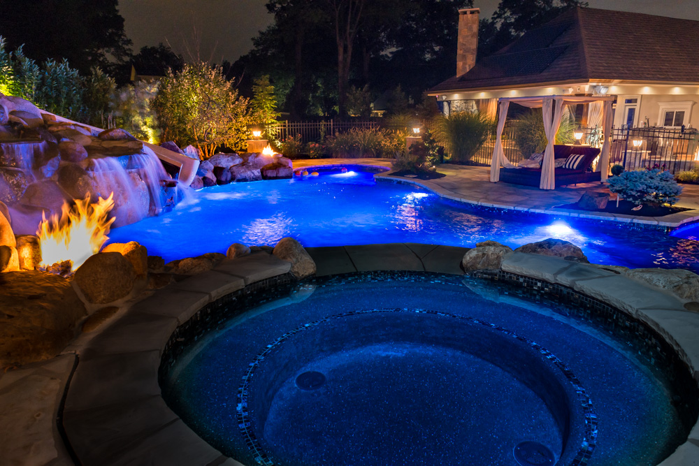 56-K&C-Land-Design-Livingston-NJ-Night.jpg