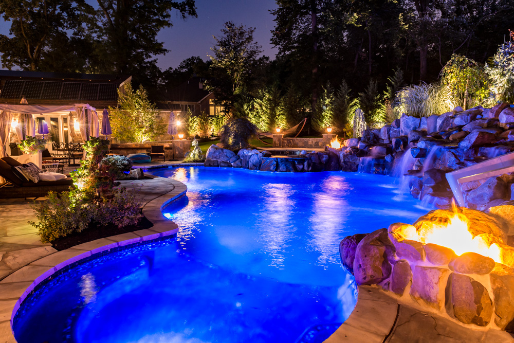 31-K&C-Land-Design-Livingston-NJ-Night.jpg