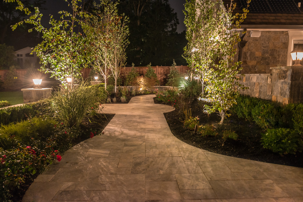 66-K&C-Land-Design-Livingston-NJ-Night.jpg
