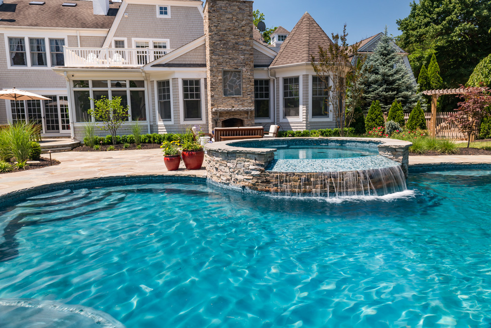 20-K-AND-C-LandDesign-Rumson.jpg