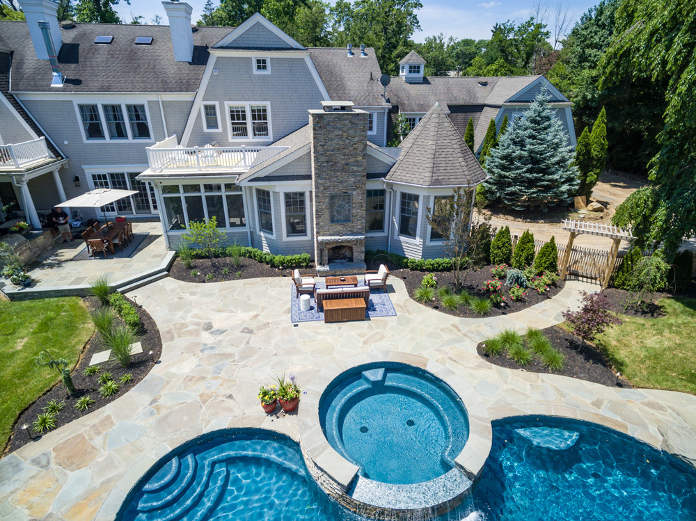 28-K-AND-C-LandDesign-Rumson.jpg