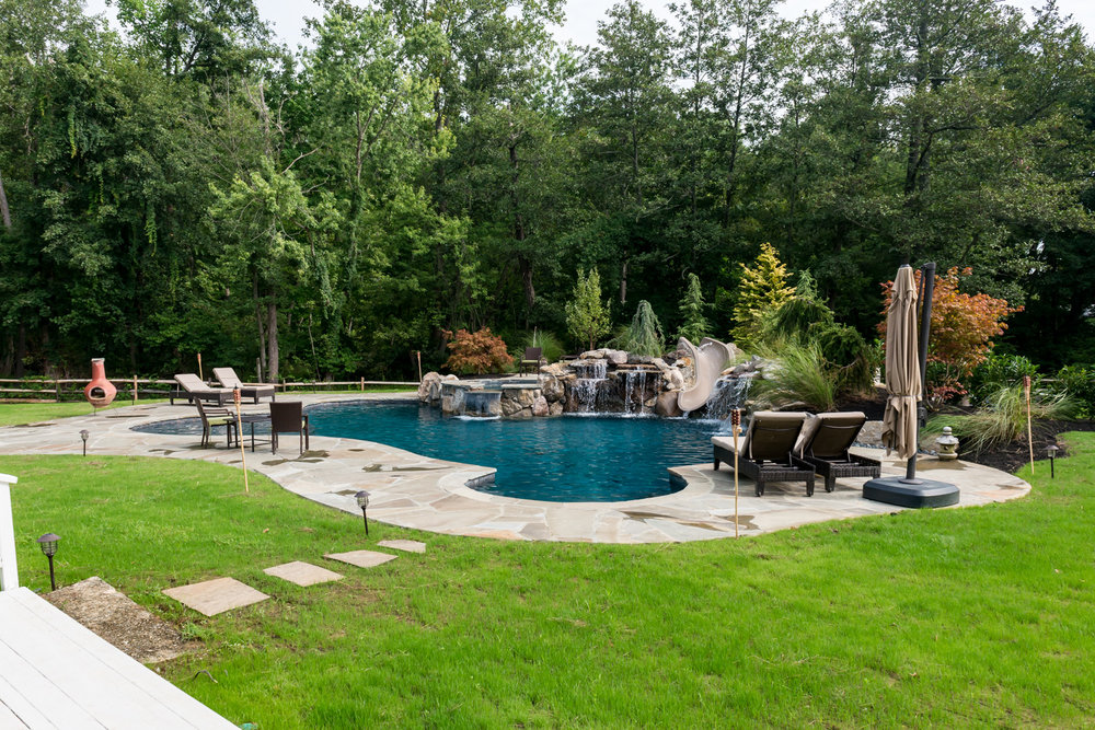 4-K-AND-C-LandDesign-Rumson6.jpg