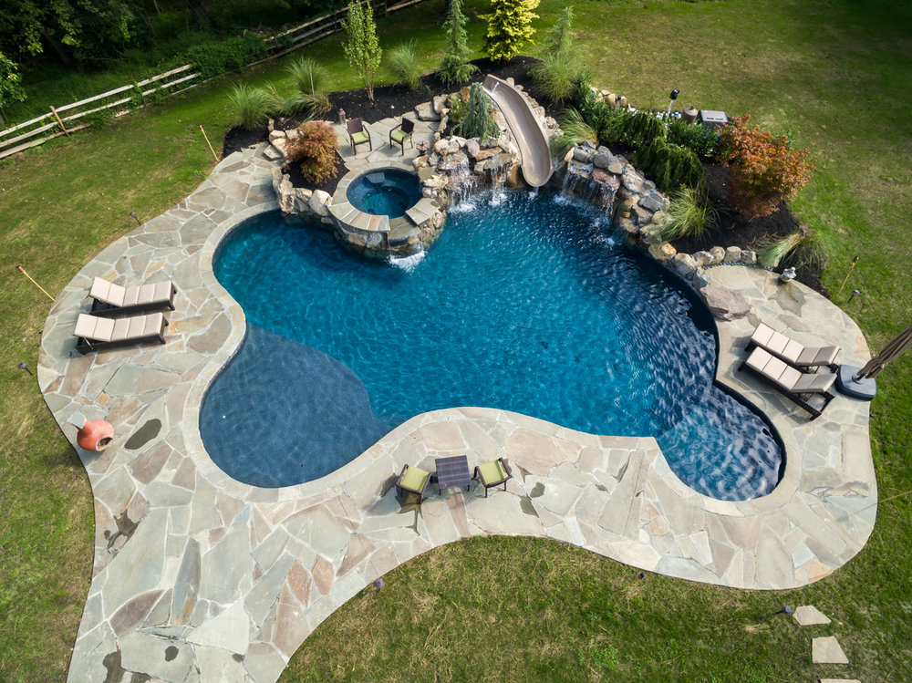 25-K-AND-C-LandDesign-Rumson6.jpg