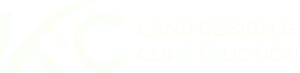 K & C Land Design & Construction