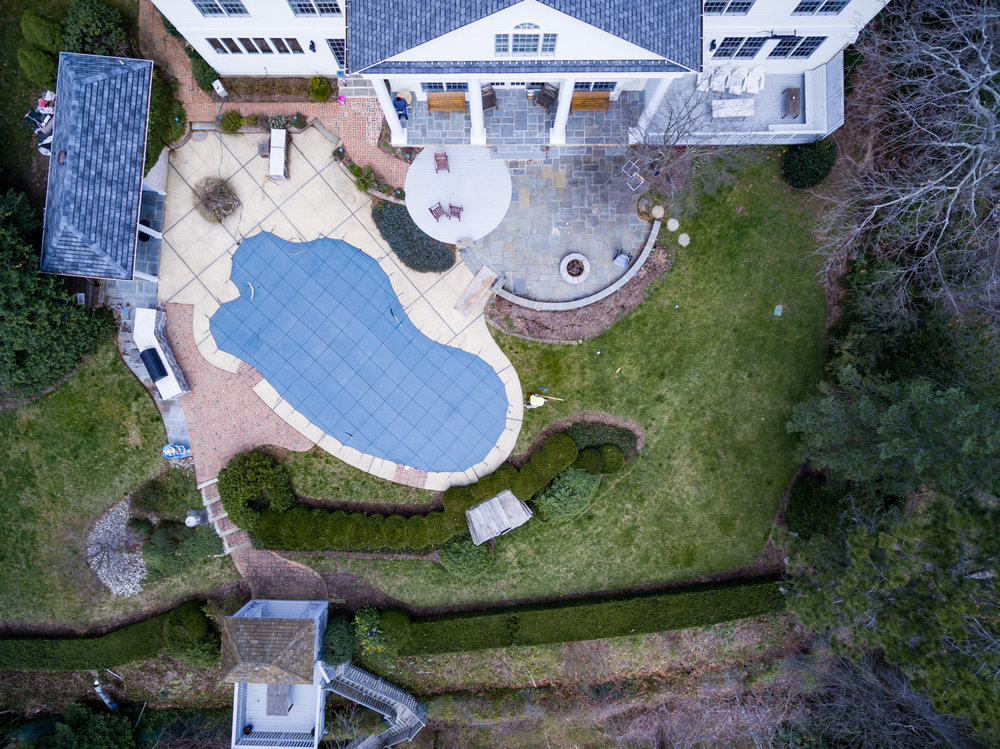 3-vanishing-edge-Custom-Pool-Design-NJ-before.jpg