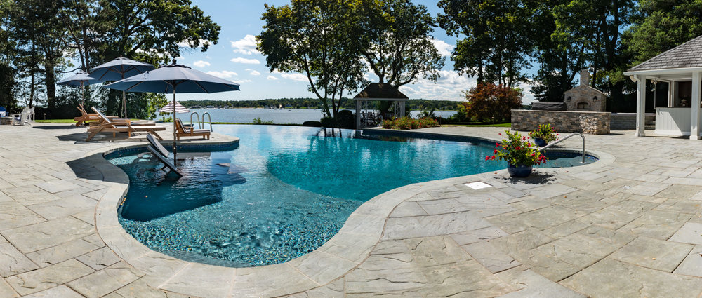 9-vanishing-edge-Custom-Pool-Design-NJ.jpg