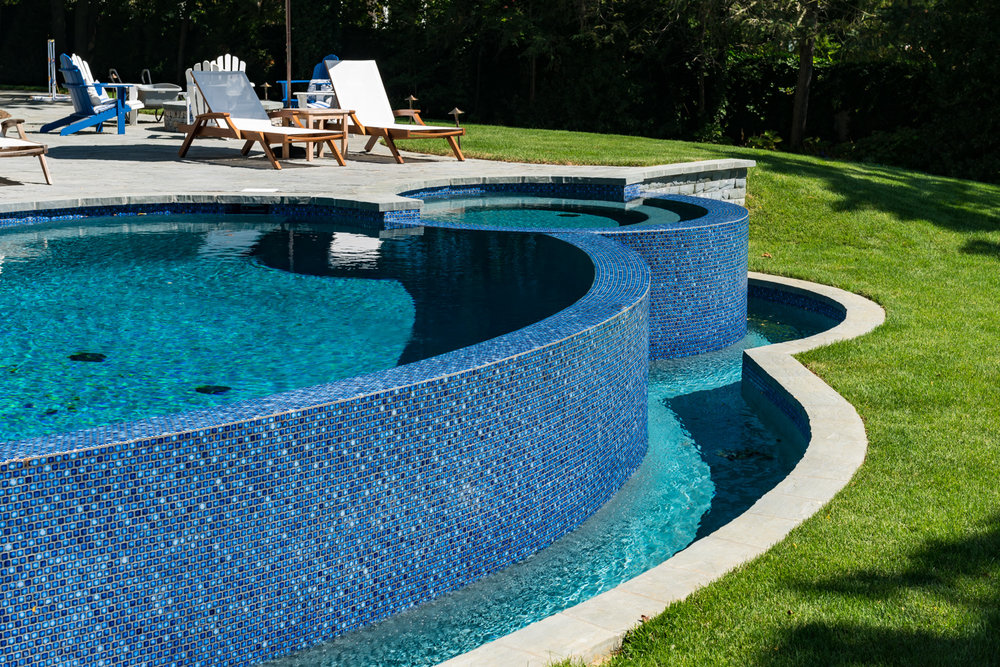 13-vanishing-edge-Custom-Pool-Design-NJ.jpg