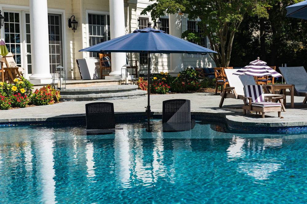 15-vanishing-edge-Custom-Pool-Design-NJ.jpg