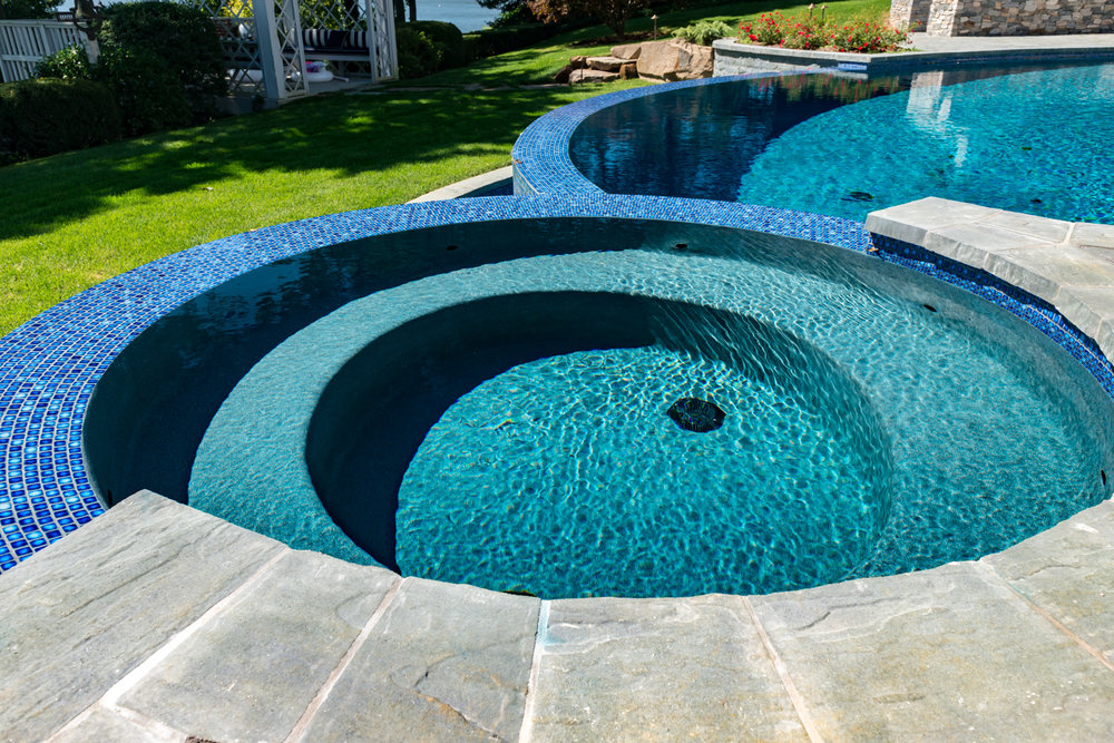19-vanishing-edge-Custom-Pool-Design-NJ.jpg