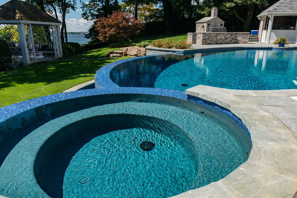 20-vanishing-edge-Custom-Pool-Design-NJ.jpg