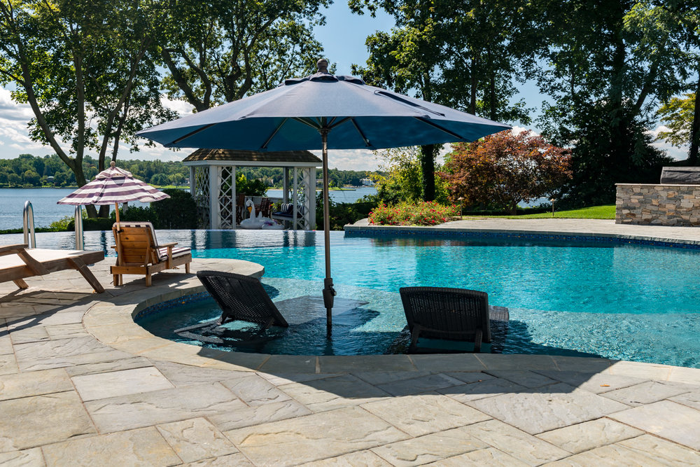 22-vanishing-edge-Custom-Pool-Design-NJ.jpg