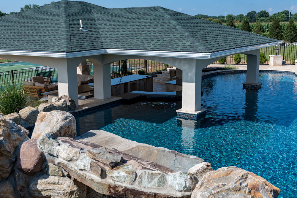 18-Custom-Pool-Design-Holmdel-NJ-K-and-C-Land-Design.jpg