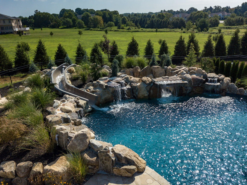 27-Custom-Pool-Design-Holmdel-NJ-K-and-C-Land-Design.jpg