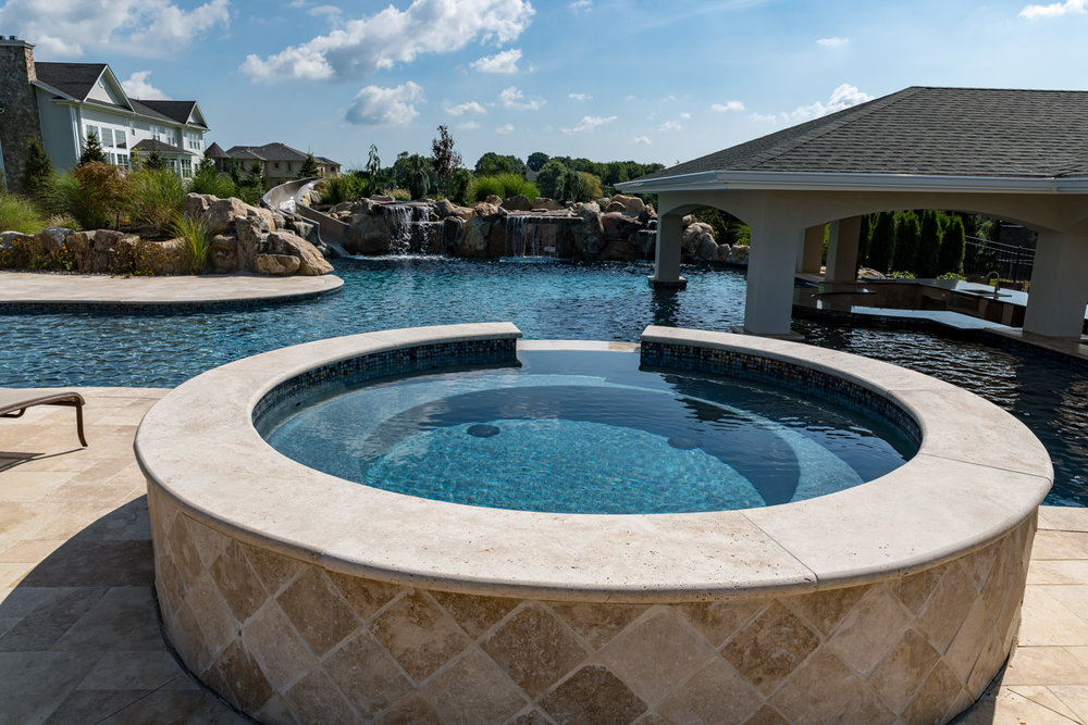 35-Custom-Pool-Design-Holmdel-NJ-K-and-C-Land-Design.jpg
