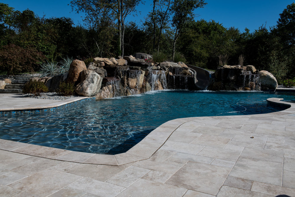16-Custom-Pool-Design-Pennington-NJ-K-and-C-Land-Design.jpg