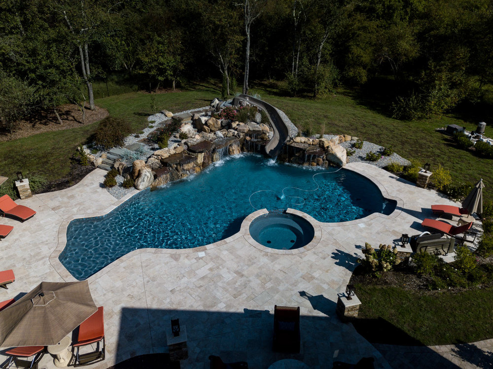 23-Custom-Pool-Design-Pennington-NJ-K-and-C-Land-Design.jpg