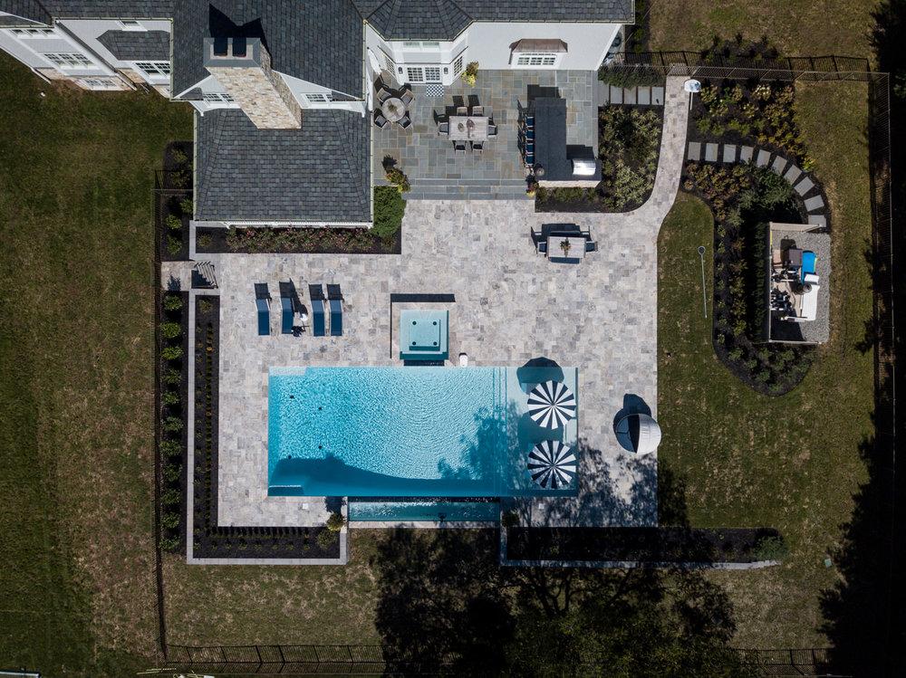 2-Custom-Pool-Design-Montgomery-NJ-K-and-C-Land-Design.jpg
