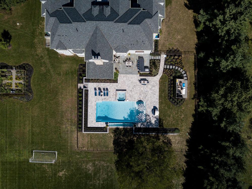 1-Custom-Pool-Design-Montgomery-NJ-K-and-C-Land-Design.jpg