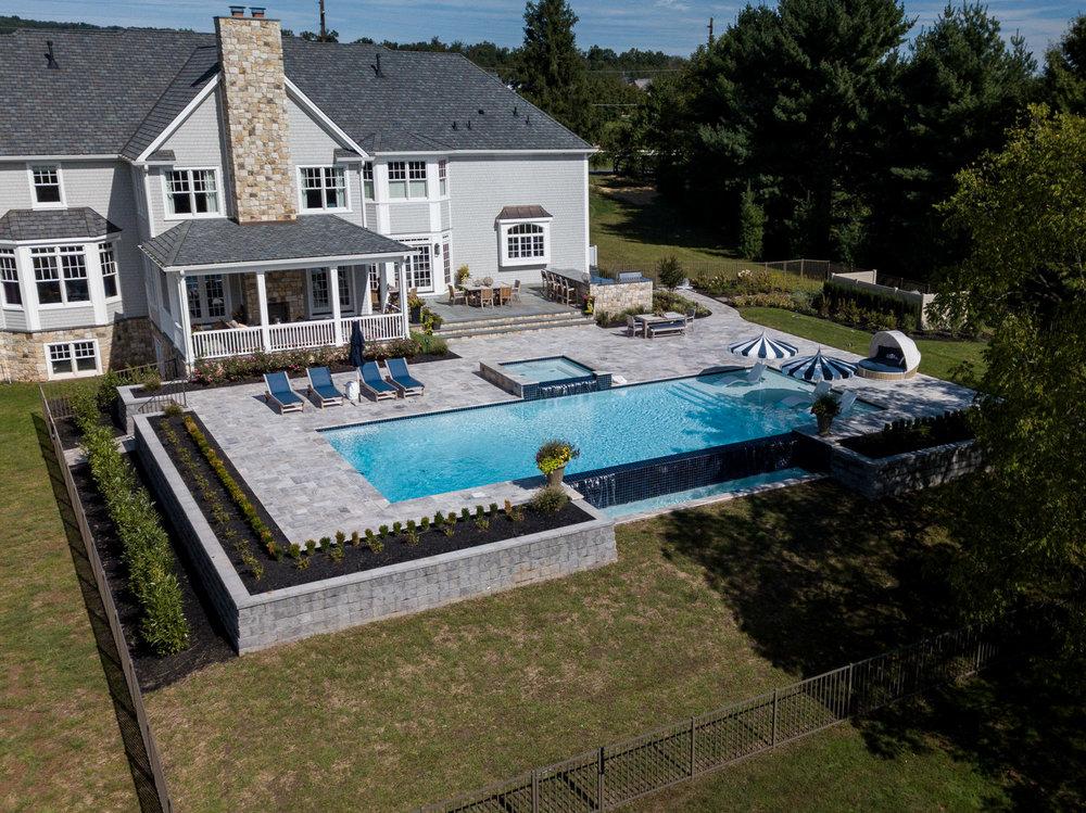 4-Custom-Pool-Design-Montgomery-NJ-K-and-C-Land-Design.jpg
