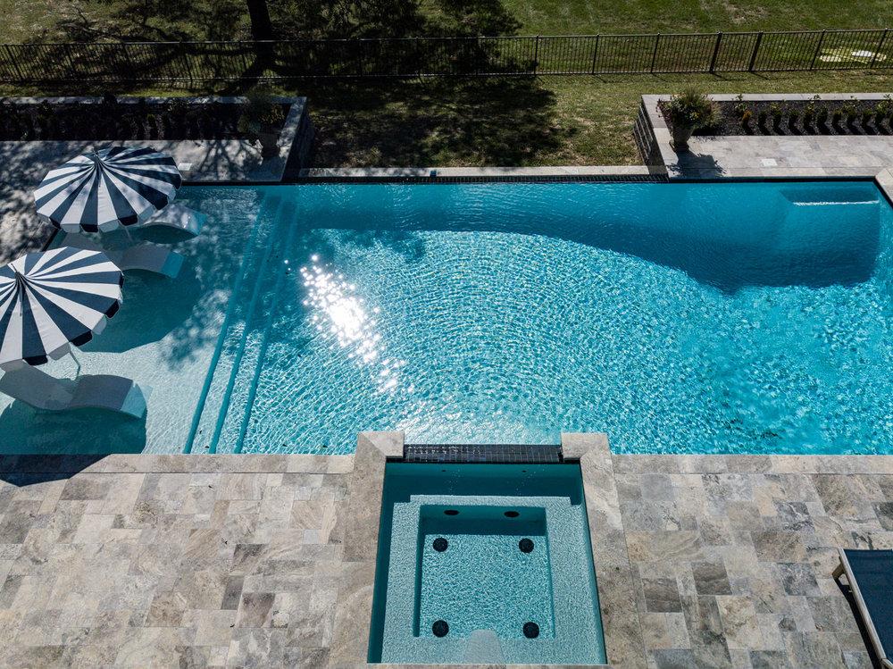 7-Custom-Pool-Design-Montgomery-NJ-K-and-C-Land-Design.jpg