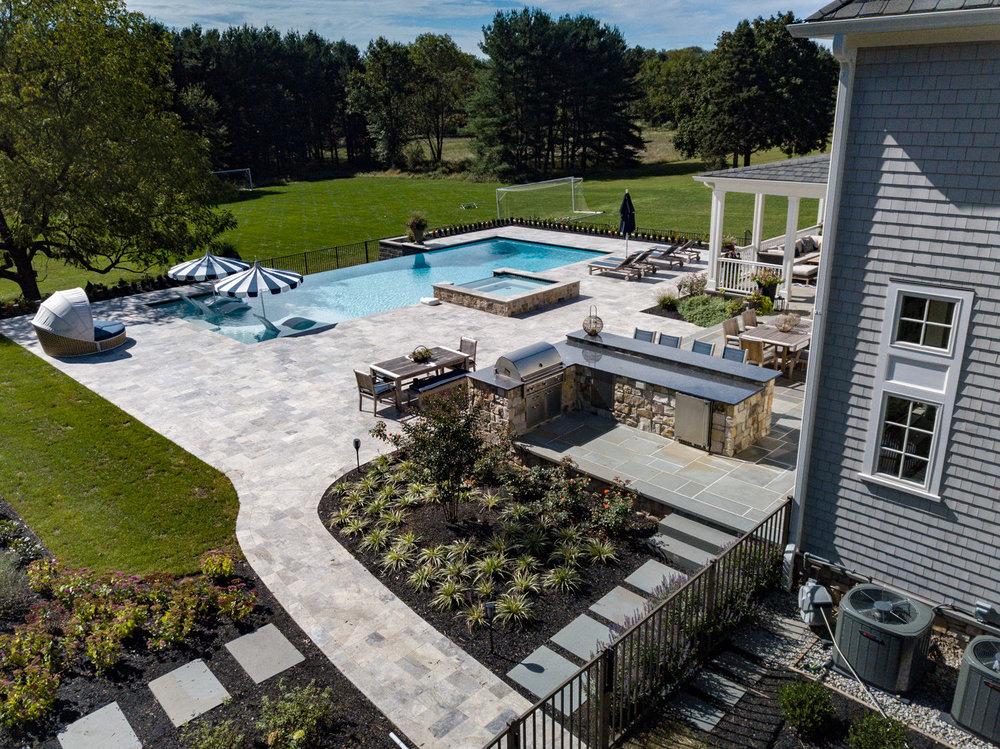 10-Custom-Pool-Design-Montgomery-NJ-K-and-C-Land-Design.jpg