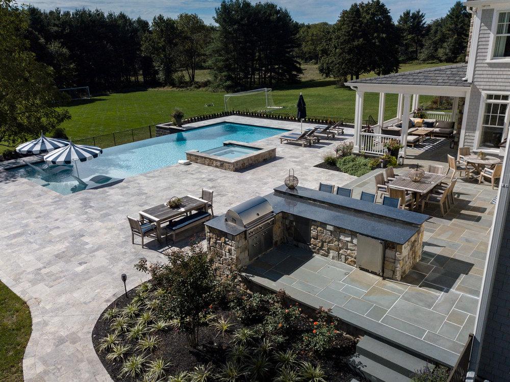 11-Custom-Pool-Design-Montgomery-NJ-K-and-C-Land-Design.jpg